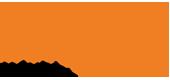 Fondation Bethleem Logo